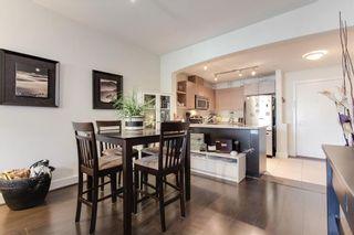 """Photo 4: 222 6688 120 Street in Surrey: West Newton Condo for sale in """"ZEN SALUS"""" : MLS®# R2559238"""