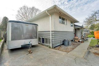 Photo 40: 8943 RUSSELL Drive in Delta: Nordel House for sale (N. Delta)  : MLS®# R2545531