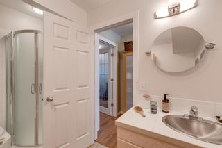 Photo 35: 147 Arbour Stone Place NW in Calgary: Arbour Lake Detached for sale : MLS®# A1134256