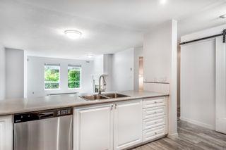 """Photo 4: 101 15150 108 Avenue in Surrey: Guildford Condo for sale in """"Riverpointe"""" (North Surrey)  : MLS®# R2613508"""
