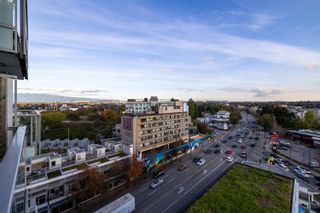 "Photo 20: 1006 2770 SOPHIA Street in Vancouver: Mount Pleasant VE Condo for sale in ""STELLA"" (Vancouver East)  : MLS®# R2624797"