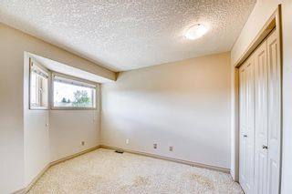 Photo 29: 156 Edgepark Way NW in Calgary: Edgemont Detached for sale : MLS®# A1118779