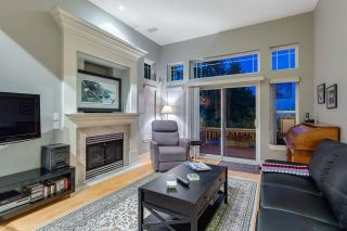 Photo 8: 4936 EDENDALE LANE in West Vancouver: Caulfeild House for sale : MLS®# R2403574