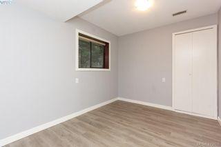 Photo 29: 1813 Rossiter Pl in VICTORIA: SE Lambrick Park House for sale (Saanich East)  : MLS®# 830624