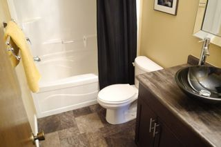 Photo 7: 86 Pirson Crescent in Winnipeg: Single Family Detached for sale : MLS®# 1606936