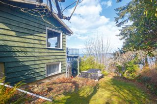 Photo 30: 3187 Malcolm Rd in : Du Chemainus House for sale (Duncan)  : MLS®# 868699