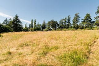 Photo 15: 4409 William Head Rd in : Me William Head House for sale (Metchosin)  : MLS®# 879583