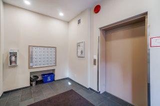 "Photo 8: 307 7655 EDMONDS Street in Burnaby: Highgate Condo for sale in ""BELLA"" (Burnaby South)  : MLS®# R2567452"