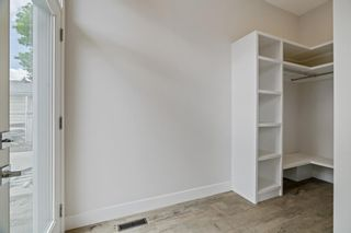 Photo 13: 3527 7 Avenue SW in Calgary: Spruce Cliff Detached for sale : MLS®# A1122428