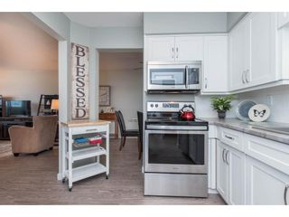 """Photo 7: 310 8725 ELM Drive in Chilliwack: Chilliwack E Young-Yale Condo for sale in """"Elmwood Terrace"""" : MLS®# R2592348"""