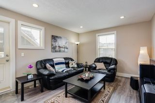 Photo 33: 917 Channelside Road SW: Airdrie Detached for sale : MLS®# A1086186