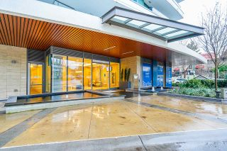 """Photo 3: 305 8238 LORD Street in Vancouver: Marpole Condo for sale in """"NORTHWEST"""" (Vancouver West)  : MLS®# R2531412"""