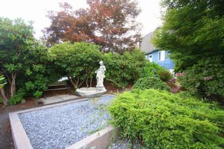 Photo 35: 10 2517 Cosgrove Cres in : Na Departure Bay Row/Townhouse for sale (Nanaimo)  : MLS®# 873619