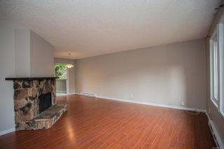 Photo 12: 5841 Parkway Dr in : Na North Nanaimo House for sale (Nanaimo)  : MLS®# 863234