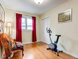 Photo 26: 3711 Underhill Place NW in Calgary: University Heights Detached for sale : MLS®# A1057378