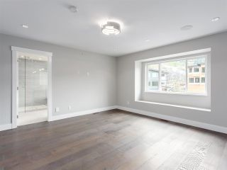 """Photo 12: 3325 DESCARTES Place in Squamish: University Highlands House for sale in """"University Meadows"""" : MLS®# R2205912"""