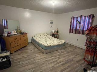 Photo 19: Goossen Acreage in Spiritwood: Residential for sale (Spiritwood Rm No. 496)  : MLS®# SK868137