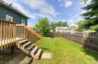 Photo 47: 5120 52 Avenue: Stony Plain House for sale : MLS®# E4248798