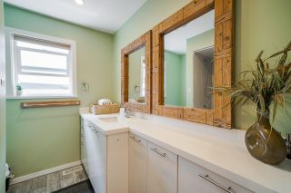 Photo 20: 6233 ELGIN Street in Vancouver: South Vancouver House for sale (Vancouver East)  : MLS®# R2584330