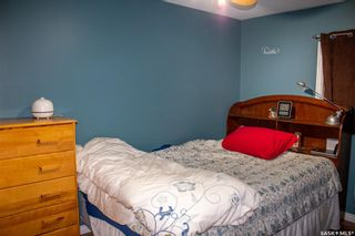 Photo 11: 103 1st Avenue in Melfort: Residential for sale : MLS®# SK868028