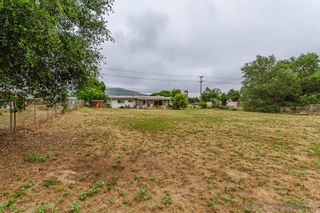 Photo 21: SAN MARCOS House for sale : 3 bedrooms : 1864 N Twin Oaks Valley Rd