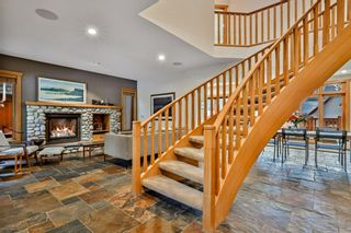 Photo 3: 425 2nd Street: Canmore Detached for sale : MLS®# A1077735