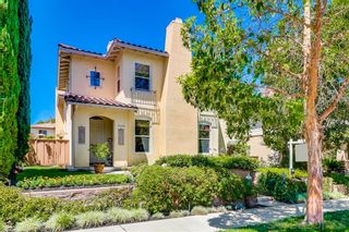 Photo 1: RANCHO BERNARDO House for sale : 6 bedrooms : 16668 Cimarron Crest Dr in San Diego