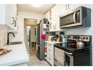 """Photo 10: 202 1448 FIR Street: White Rock Condo for sale in """"The Dorchester"""" (South Surrey White Rock)  : MLS®# R2559339"""