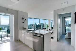 Photo 2: 3003 111 W GEORGIA Street in Vancouver: Downtown VW Condo for sale (Vancouver West)  : MLS®# R2562425