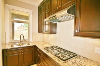 Photo 16: 5860 LANCING Road in Richmond: Home for sale : MLS®# V1082828