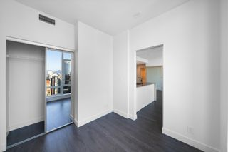 Photo 7: 3503 1283 HOWE Street in Vancouver: Downtown VW Condo for sale (Vancouver West)  : MLS®# R2607263