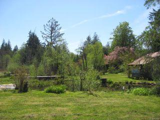 Photo 9: 1006 Sayward Rd in SAYWARD: NI Kelsey Bay/Sayward House for sale (North Island)  : MLS®# 813806