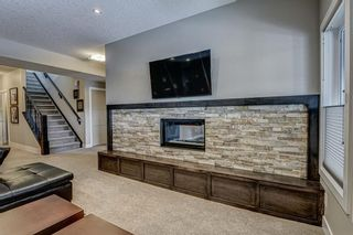 Photo 33: 106 ASPENSHIRE Drive SW in Calgary: Aspen Woods Detached for sale : MLS®# A1027893
