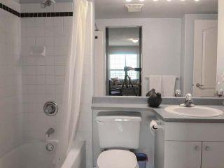 Photo 12: 315 554 SEYMOUR STREET in : South Kamloops Apartment Unit for sale (Kamloops)  : MLS®# 140341