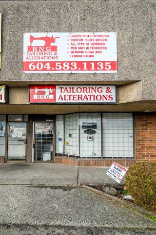 Photo 7: 12794 96 Avenue in Surrey: Queen Mary Park Surrey Land Commercial for sale : MLS®# C8036586