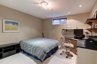 Photo 43: 10713 60 Avenue in Edmonton: Zone 15 House for sale : MLS®# E4234620