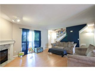 """Photo 3: 47 45740 THOMAS Road in Sardis: Vedder S Watson-Promontory Townhouse for sale in """"RIVER WYND"""" : MLS®# H2151577"""