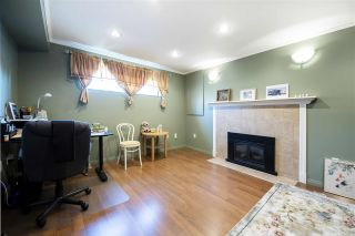 """Photo 12: 919 DUNDONALD Drive in Port Moody: Glenayre House for sale in """"Glenayre"""" : MLS®# R2353817"""