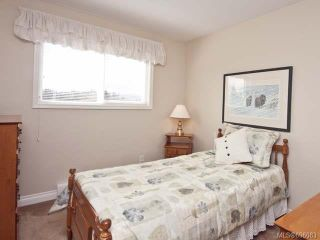 Photo 21: 1480 Thorpe Ave in COURTENAY: CV Courtenay East House for sale (Comox Valley)  : MLS®# 696083