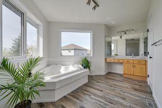 Photo 32: 9109 164 Avenue in Edmonton: Zone 28 House for sale : MLS®# E4246350