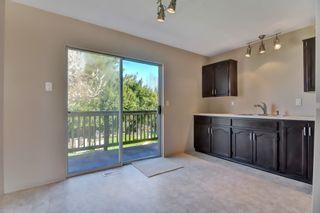 Photo 6: 11584 203 Street in Maple Ridge: Southwest Maple Ridge 1/2 Duplex for sale : MLS®# R2567336