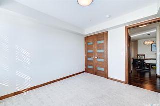 Photo 23: 209 130 Phelps Way in Saskatoon: Rosewood Residential for sale : MLS®# SK874056