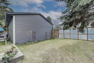Photo 47: 190 Wildwood Drive SW in Calgary: Wildwood Detached for sale : MLS®# A1106530