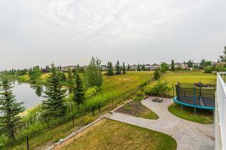 Photo 42: 7631 SCHMID Crescent in Edmonton: Zone 14 House for sale : MLS®# E4257160