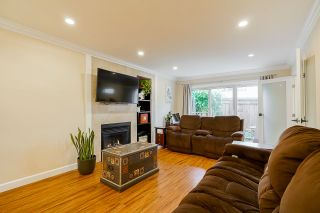 "Photo 9: 21 3397 HASTINGS Street in Port Coquitlam: Woodland Acres PQ Townhouse for sale in ""Maple Creek"" : MLS®# R2544787"