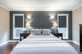 Photo 12: 9429 101 Street in Edmonton: Zone 12 House for sale : MLS®# E4255702