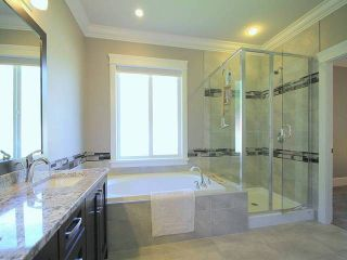 "Photo 10: 23623 BRYANT Drive in Maple Ridge: Silver Valley House for sale in ""ROCKRIDGE"" : MLS®# V1121727"