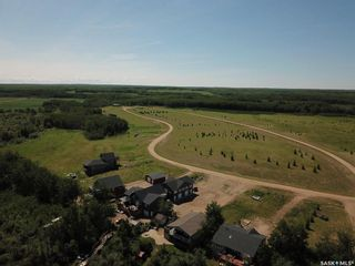 Photo 13: Lot 3 Blk 2 Ravine Rd, Aspen Ridge Estates in Big Shell: Lot/Land for sale : MLS®# SK852654