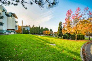 Photo 33: 6088 IONA Drive in Vancouver: University VW Townhouse for sale (Vancouver West)  : MLS®# R2514967