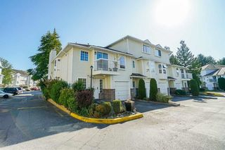 Photo 2: 1 13958 72 Avenue in Surrey: East Newton Townhouse for sale : MLS®# R2558100